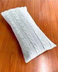 Decorative Cushions Sofa Cushion Bed Cushion Cat Pillow
