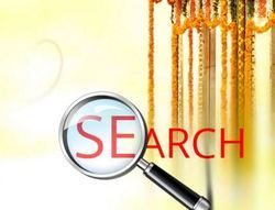 Matrimonial Partner Search Service