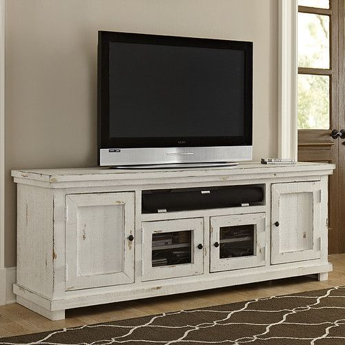 furniture dye home darby co tv wayfair pdx stand reviews table