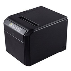 E-POS THERMAL RECEIPT PRINTER TEP-220MC WINDOWS 8.1 DRIVER