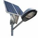 Commercial Solar Street Light