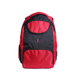 3c5a259249 Bags Field Travel Backpack Bag