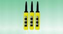 Cmk 400 6 Button Pendant Control Station, 440 Volts
