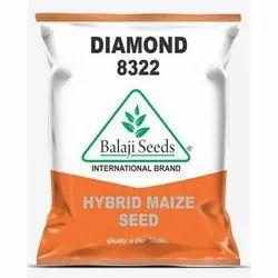 Diamond 8322 Hybrid Maize Seeds