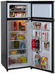 4 Star A To Z Company Refrigerator