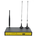 F3X46 Dual Sim Router