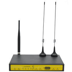 Four Faith 4g F3X46 Dual Sim Router