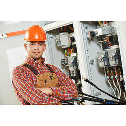 Electrical Maintenance Service, in Chennai