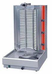 Privi Electric Shawarma Machine