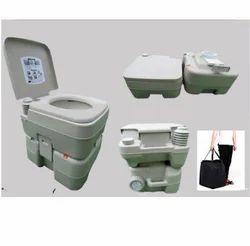 Portable Toilets In Chennai Tamil Nadu Portable Toilets