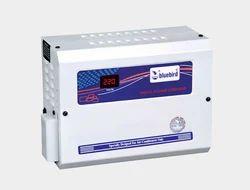 BlueBird 4.0 KVA AC Stabilizer