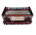 Harmonium Music Instrument