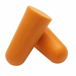 Kimberly Ear Plug