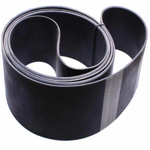 Industrial Belt Manufacturer Power Transmission - 500×500