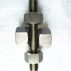 Inconel 825 Stud