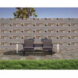 1425891156VE-20 Wall Tiles