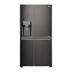 lg refrigerator hyderabad find dealers latest prices of lg