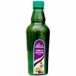 Amla Arjun Ras