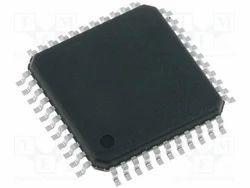 Z8F3221AN020SG