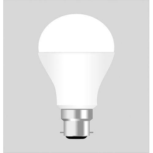 Lumitech Cool Daylight Led Bulb Low Beam Base Type B22