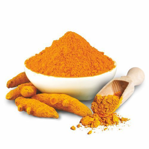 8 Health Benefits of Turmeric and Curcumin