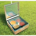 Standard By Madhav Solar Cooker, For Cooking