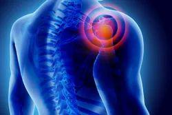 Shoulder Pain Treatment Services, 300