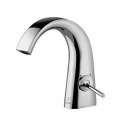 Jaquar Deck Mounted Joystick Basin Mixer, For Home