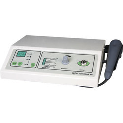 Ultrasound Therapy Electroson