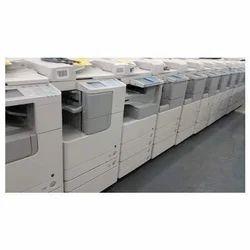 Xerox Photocopy Machine