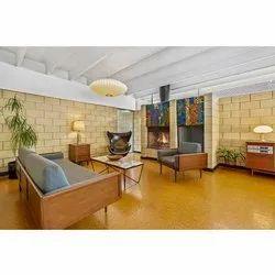 Interior Design Flooring