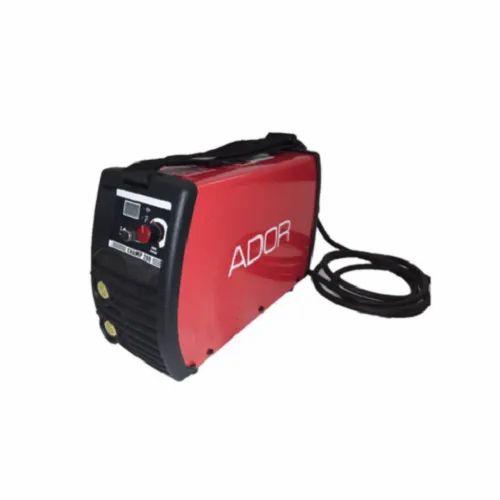 Automatic Electric Ador Welding Machine