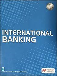 International Banking Book