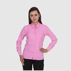 UB-SHI-16 Corporate Shirts