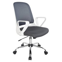 Manager Chair.