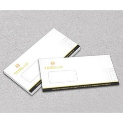 Office Envelope Printing Service