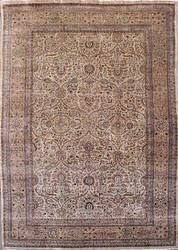 Handmade Best Quality Antique Rugs & Carpets