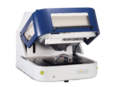 Hitachi High-tech Benchtop Coating Thickness Analyzer, For Laboratory