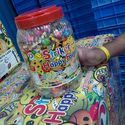 Mix Bubble Gum