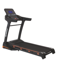 Treadmill 172