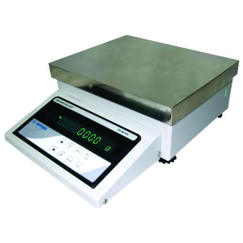 0980d65eff95 Industrial Precision Balances, Weighing Scales & Measuring Tapes ...