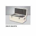 MM/0-150/ST6 Micrometers