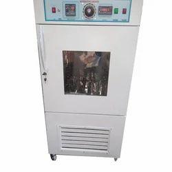 Bod Incubator Shaker