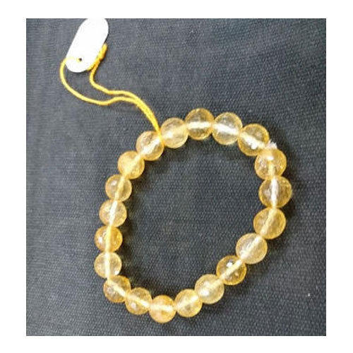 felisa bracelet and grande citrine sandalwood design adjustable jewelry products