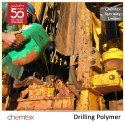 Drilling Polymer
