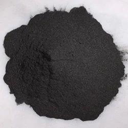 Lustrous Coal