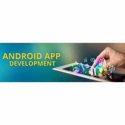 Online Android App Development Services