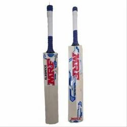 EW Drive Cricket Bat