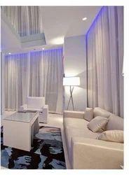 interior designing courses in thane