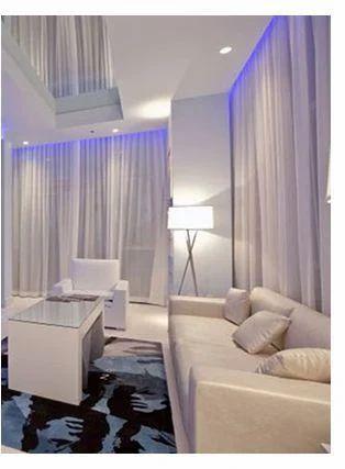 Interior Designing Course In Kalyan Thane Id 14776769848